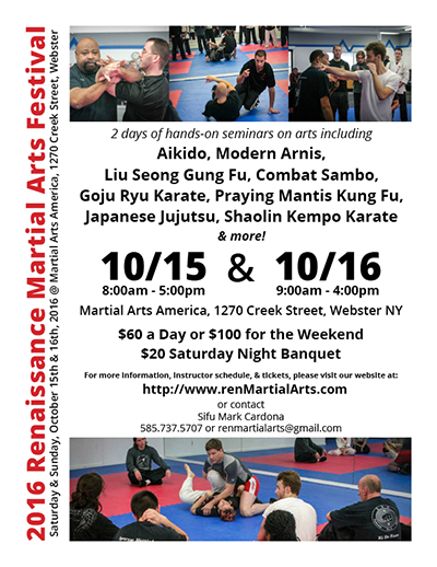 2015-festival-flyer-final-martial-arts-america